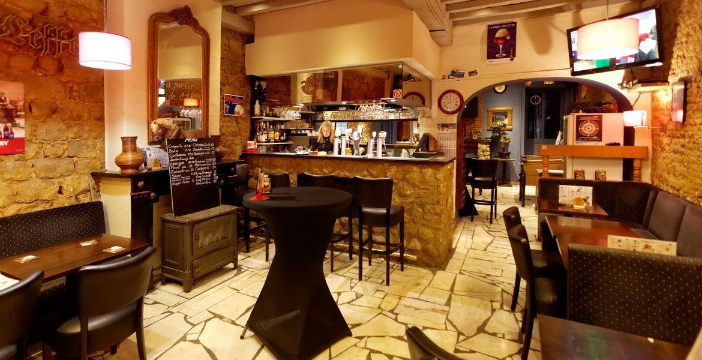 Taverne_le_brabancon_01_1